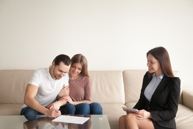 HOA Management Company in West Palm Beach