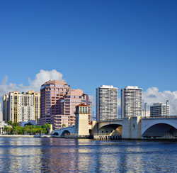 West Palm Beach Property Management